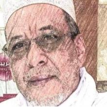 عبد الله السيد – مراسل صحفي لعدة مؤسسات إعلامية دولية