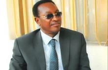 ابرينو اتشيبالا: الوزير الأول الجديد بالكونغو الديمقراطية.