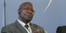كريستوف دابيري: الوزير الأول الجديد ببوركينافاسو.