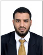 أبو إسحاق الدويري - كوالا لمبور