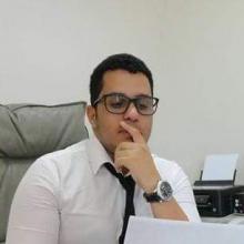 محمد سالم بلاهي