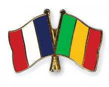 اتفاقية تعاون بين فرنسا ومالي لدعم الأمن الغذائي في الشمال.