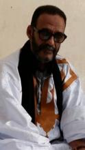 الحسن مولاي علي – المدير العام لإذاعة التنوير