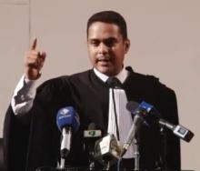 المحامي: محمد المامي ولد مولاي اعلي