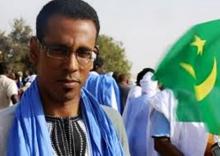 محمد ولد إدومو – كاتب صحفي وشاعر وسينمائي
