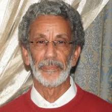 الأنتربولوجي وأستاذ علم الاجتماع بالجامعات الفرنسية عبد الودود ولد الشيخ