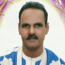 حبيب الله ولد أحمد - 19 - 05 - 2017