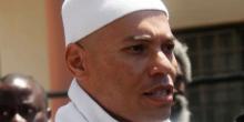 كريم واد: نجل الرئيس السنغالي السابق عبد الله واد.