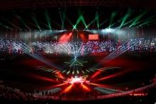 الملاعب المغربية تستعد لاحتضان البطولة القارية ـ (هاسبريس)