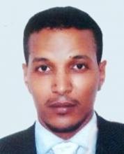 محمد فال / يحي