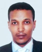 محمد فال ولد يحي