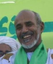 محمدو بن البار - بتاريخ: 11 - 05 - 2017