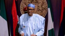 محمدو بخاري: الرئيس النيجيري