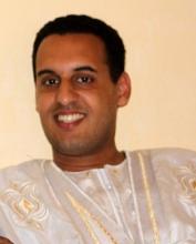 د. محمد لمين اشفاغ
