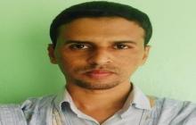 الأمين العام للنقابة المستقلة لأساتذة التعليم الثانوي أحمد محمود ولد بيداه