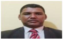 د. محمد محمود ولد أعلي