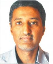 أبوبكر بن مروان