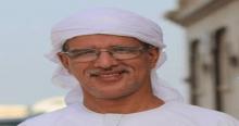 محمد عبد الله بن فتى :إعلامي موريتاني مقيم في داكار