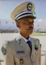 بقلم/ العقيد اشبيه محمد حم ـ كلية الجنرال النميري للأركان/  جمهورية السودان