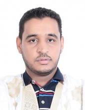 د.سيدي عالي القاسم مولاي
