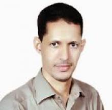 النائب محمد الأمين ولد سيدي مولود