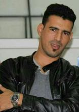 عبد الله ولد سيدينا