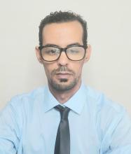 الصحفي: عمر ملاي العباس