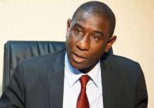 مامادو تالا: وزير التهذيب الوطني بالسنغال