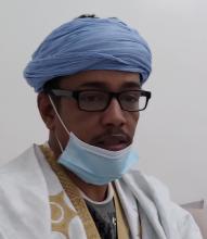 كتبه محمد فاضل الهادي - المدير الناشر لصوت نواكشوط (المعطل)