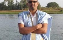 محمد أحمد الراظي