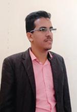 الأستاذ: محمد المختار سيدي محمد - ثانوية بومديد