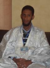 الحضرمى أحمد الطلبه