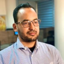 أحمد محمد المصطفى - صحفي متابع لشؤون الأمن في الساحل - ahmedou0086@gmail.com