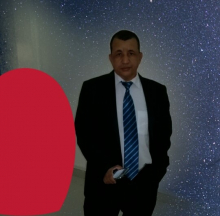 أحمد امبارك إميم