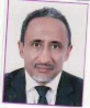 محمدي أحمد الني