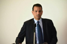 سيد أحمد ولد حمادي