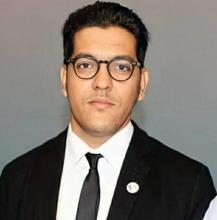 بقلم المصطفى ولد محمد ولد البو - كاتب صحفي