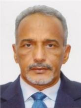 ذ. أحمد شريف شيخنا