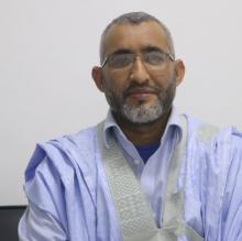 د. عبدوتي عال محمد أحمد