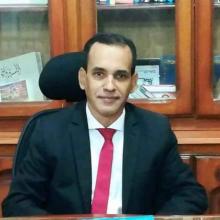 شعر: سيدي ولد الأمجاد