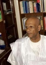 بقلم إسلم ولد محمد - اقتصادي وإحصائي (*)