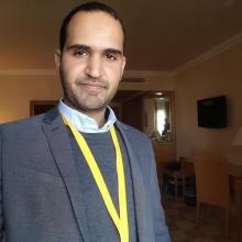 الدكتور عبد الودود حدو