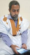 المهندس محمد عبد الله اللهاه -  lamoslamosla@gmail.com