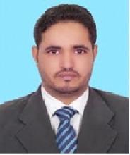 الشيخ محمد الحافظ بوه - خبير إعلامي