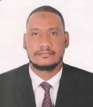 الدكتور: زروق النعمة زروق - أستاذ الاقتصاد الإسلامي - جامعة شنقيط العصرية