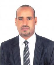 محمد سيدي عبد الرحمن إبراهيم - محام وكاتب موريتاني - باحث في تطوير صناعة المحاماة - mohsiab66@gmail.com