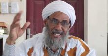 بقلم الأستاذ: أحمد فال ولد صالح - وزير سابق للشؤون الإسلامية