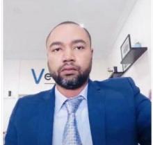القاضي فاضل الإمام