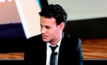 احمد سالم محفوظ ـ مهندس صناعات غذائية