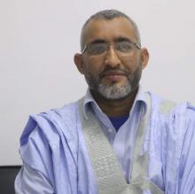 عبدوتي عال محمد احمد
